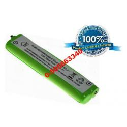 AKUMULATOR DO MAXCOM WT608 WT-608 WT 608  4,8V