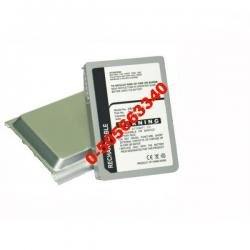 Bateria do HP iPAQ 6500 6515 6940 6925 6920 2500mA