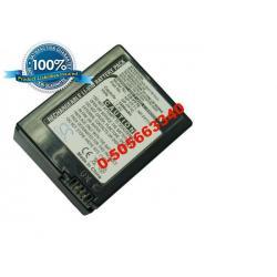 Bateria do SONY NP-FF70 FF70 NPFF70 FF50 NP-FF71