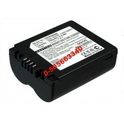 Bateria do Panasonic S006E S006 FZ30 FZ50 FZ7 FZ8