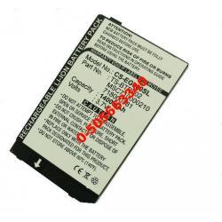 Akumulator do TOSHIBA Portege G920 G910 G900 1400