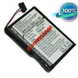 Bateria do nawigacji Mitac Mio Moov 300 310 330