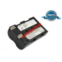 Bateria do Konica Minolta NP-400 NP400 A1 A2 5D 7D