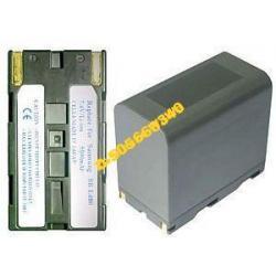 Bateria do Samsung SB-L480 SB-L320 SBL480 SB-L110A