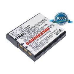 Bateria do SONY NP-BG1 FG1 BG1 Cybershot DSC-HX5V
