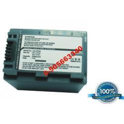 Bateria do SONY NP-FP90 FP90 NPFP90 FP50 NP-FP30