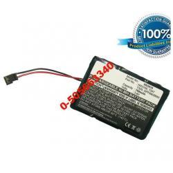 Bateria do Siemens Gigaset 3000 3015 3010 MICRO