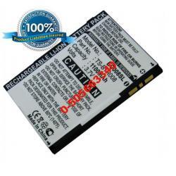 Bateria do Toshiba TG01 BTR008