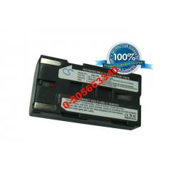 Bateria do kamery Samsung SB-L160 SB-L110A SBL160
