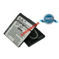 Bateria do aparatu SONY NP-BD1 BD1 Cyber-shot DSC