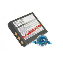 Bateria do PREMIER DS-8330 ACER CR-8530 DC-8300
