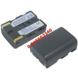 Bateria do kamery Samsung SB-LS110 SBLS110 LS110