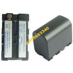 Bateria do kamery SONY NP-FS21 FS21 NPFS21 FS11