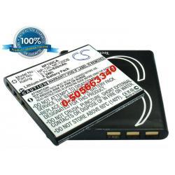 Bateria do Casio NP-120 NP120 EX-ZS10 EX-ZS15