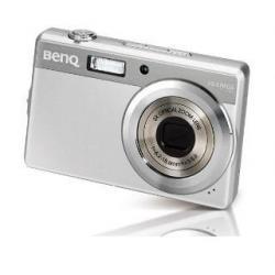 BenQ E1030 SREBRNY