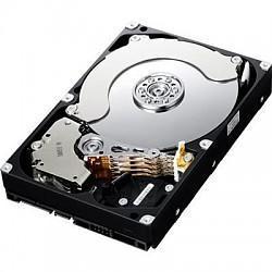 Samsung SpinPoint F4EG 2 TB (SATA II, 32MB cache)