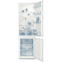Chłodziarko-zamrażarka Electroluc ENN28600