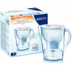 filtr do wody brita