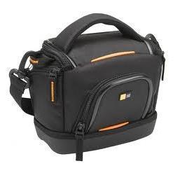 torba plecaki
