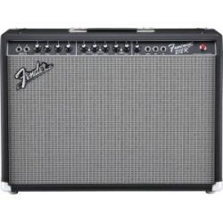 Fender Frontman 212R 100W +WYSYŁKA GRATIS od SS