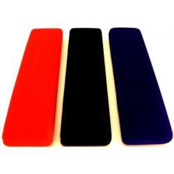 Pudełko na bransoletkę - trzy kolory...