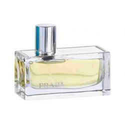 Prada Eau de Parfum 50ml