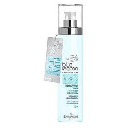 FARMONA BLUE LAGOON Tonik do twarzy 200ml