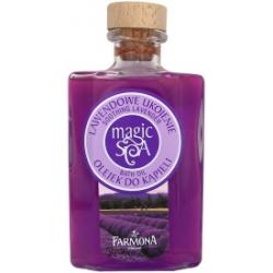 FARMONA MAGIC SPA Olejek lawendowe ukojenie 500ml