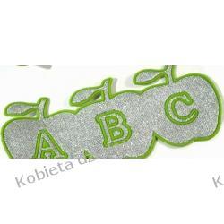 Naprasowanka - ABC