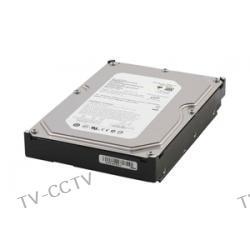 DYSK TWARDY HDD 320 GB