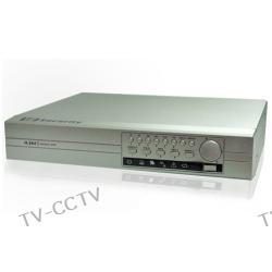 Rejestrator 4-kamery R04 LC 4000