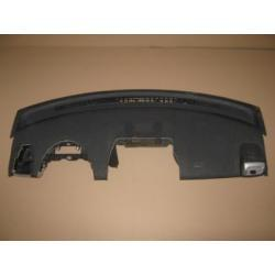 Deska konsola airbag pulpit SMART FORTWO 07R-