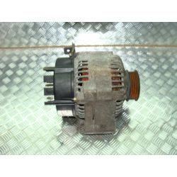 Car Part SMART 0003250V007 Alternator