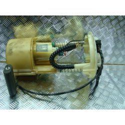 Smart fortwo pływak czujnik poziomu paliwa pompa