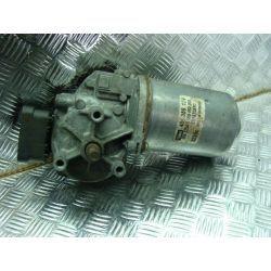 Silnik wycieraczek SMART Fortwo 1998-2003