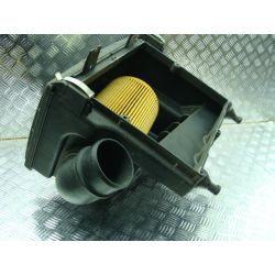 Smart 0.8 obudowa filtra powietrza 0003581v004
