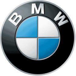 BMW E39 lift - regeneracja lamp ksenon