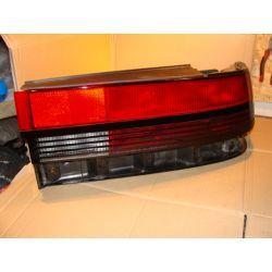 Ford Probe prawa kompletna lampa tył