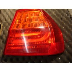 Audi Mercedes BMW naprawa lamp LED