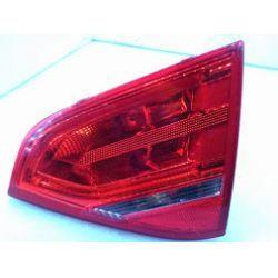 Audi A3 kabrio lampa tylna tylna prawa w klapę 8PO