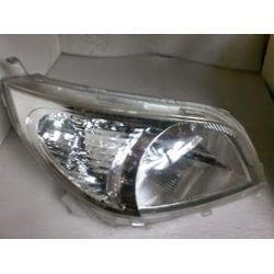 Daihatsu Terios  lampa przednia prawa + silniczek oryginał