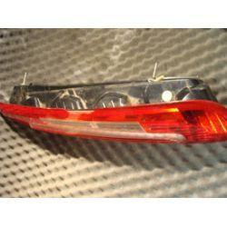 Ford C-Max LED lampa tylna prawa pęknięty klosz