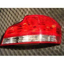 BMW 1 E88 E82 lampa tylna prawa z wkładem cała