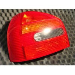 Audi A3 lampa tylna lewa oryginał