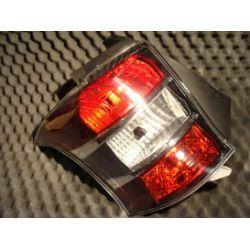 Toyota iQ lampa tylna lewa