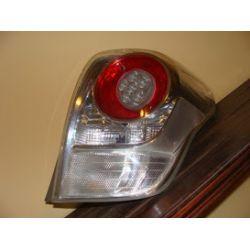 Toyota Verso lampa tylna prawa oryginał