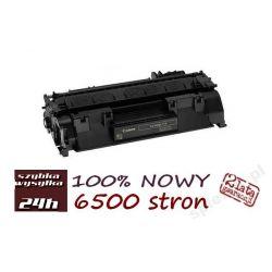 TONER CANON i-SENSYS CRG719H LBP6650 MF5880 505X