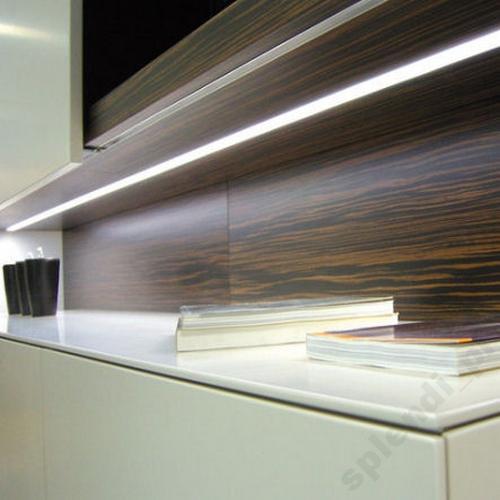 oprawa t5 13w wietl wka led smd3014 120cm dzienn na. Black Bedroom Furniture Sets. Home Design Ideas