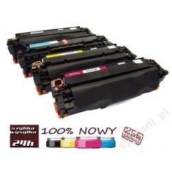 TONER CANON CRG718 LBP 7200 7660 MF 8330 CHIP CMYK