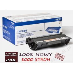 TONER DO BROTHER 3380 MFC 8950DW DCP 8110DN 8250DN